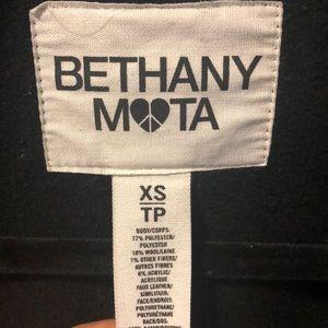 Bethany Mota Jackets & Coats - Bethany Mota Cape